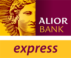 Alior Bank Express